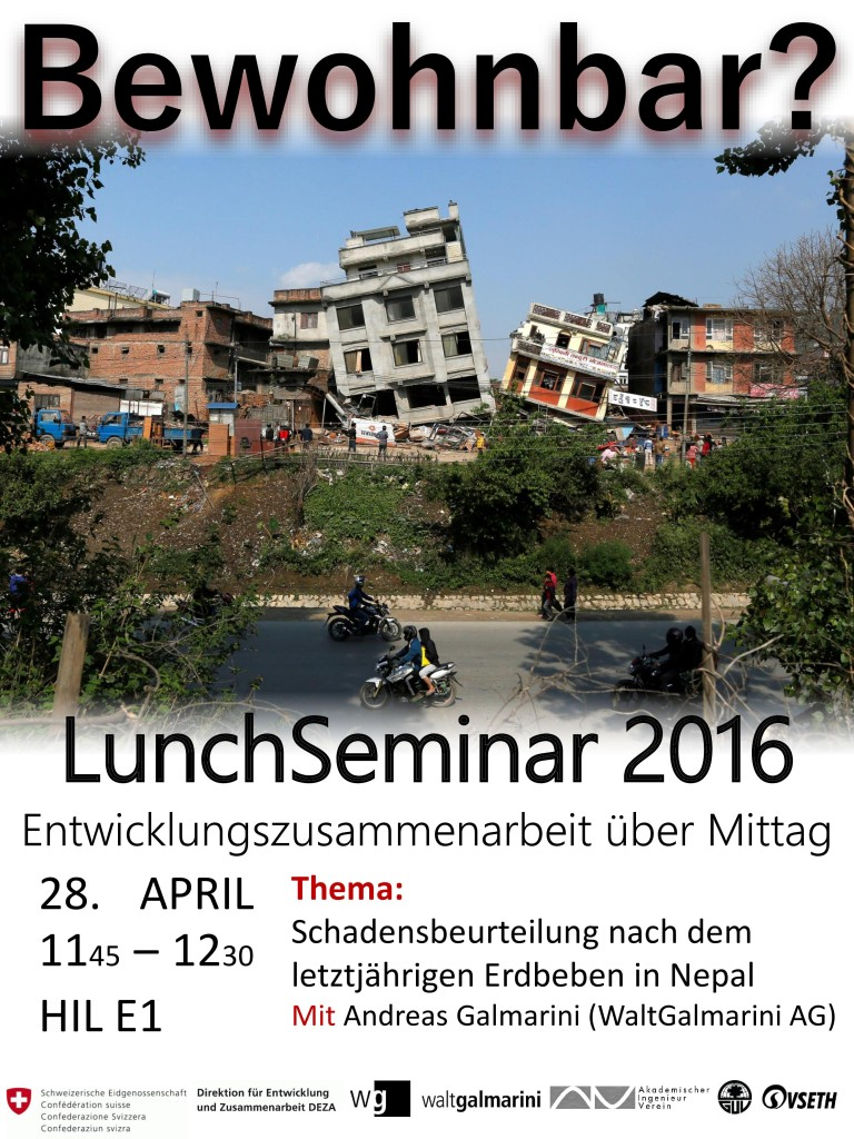 Lunchseminar-001